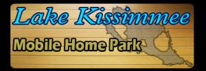Lake Kissimmee MHP